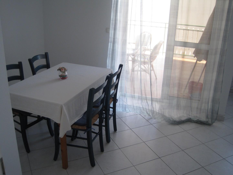 Discover Dalmatia Ap 14 A Prywatne Apartamenty